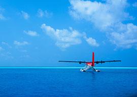 charter-flights-hp-270x192.jpg